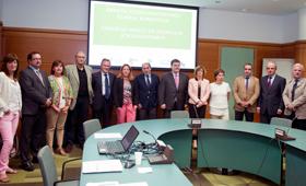 geriatricarea Consejo Vasco de Atención Sociosanitaria