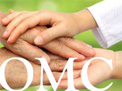 geriatricarea Curso Básico de Cuidados Paliativos