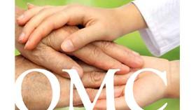 En marcha la tercera edición del Curso Básico de Cuidados Paliativos de la FFOMC
