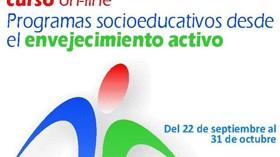II Edición de los Programas Socioeducativos desde el Envejecimiento Activo de la ULPGC