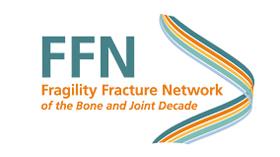 geriatricarea Fragility Fracture Network