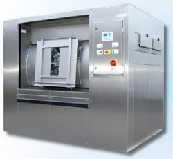 geriatricarea Primer lavadoras alta velocidad Barrera Sanitaria