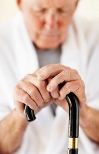 geriatricarea ascad PEVS