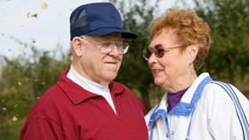 Guía de comunicación para enfermos de Alzheimer u otras demencias
