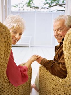 geriatricarea alzheimer dependentia