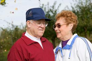 geriatricarea dependentia alzheimer