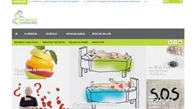 www.pacientesycuidadores.com ofrece formación e información para pacientes y cuidadores