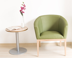 geriatricarea sillón DAI