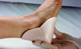 geriatricarea úlceras por presión