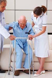 geriatricarea Higiene Postural