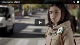 """Nuevo vídeo de Nestwork: """" Presentamos eNest """""""