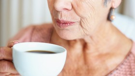 Navarra convoca ayudas para que los mayores accedan a comedores