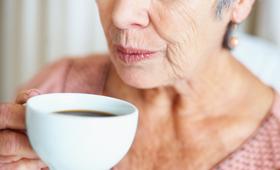 geriatricarea mayores comedores