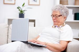 geriatricarea tics mayores