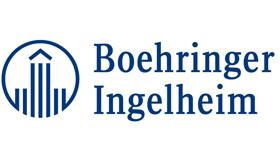 geriatricarea Volasertib Boehringer Ingelheim