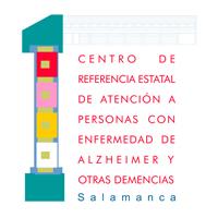 geriatricarea Tecnología y Alzhéimer CRE de Alzheimer de Salamanca