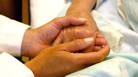 CEAFA reivindica que este sea el año de la Solidaridad con el Alzheimer