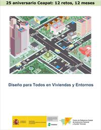 geriatricarea Diseño para todos en viviendas y entornos
