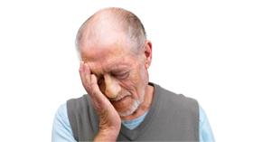 Las II Jornadas Nacionales de Psicología y Envejecimiento tendrán lugar del 27 al 29 de noviembre