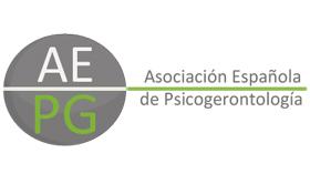 geriatricarea Asociación Española de Psicogerontología
