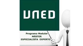 En marcha el curso Intervención y Gestión en Dependencia y Discapacidad – Rehabilitación Psicosocial de la UNED