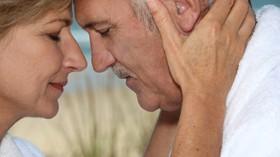 Un diagnóstico precoz es fundamental para hacer frente al Alzheimer