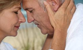 geriatricarea sintomas alzheimer