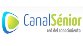 """CEOMA organiza la conferencia online """"Los Mayores, protagonistas en un mundo digital"""""""