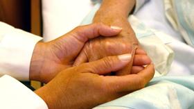 geriatricarea Síntomas psicológicos y conductuales en las demencias