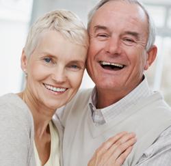 geriatricarea emociones