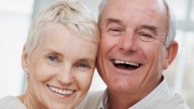 Las emociones, ¿cómo nos ayudan a envejecer bien?