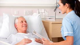 geriatricarea enfermedad crónica