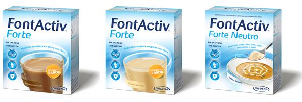 geriatricarea FontActiv