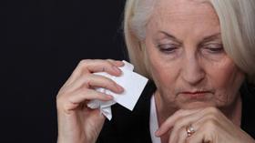 geriatricarea Hiporexia