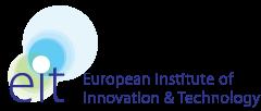 Geriatricarea Instituto Europeo de Innovación y Tecnología