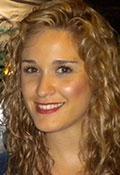 geriatricarea Marta Ardizone Unir Cuidadores