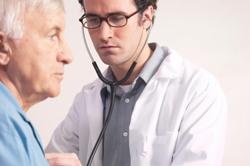 geriatricarea prevención cardiovascular