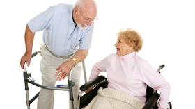 geriatricarea productos de apoyo