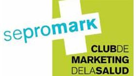 La excelencia en comunicación y comercialización en productos de autocuidado, a debate
