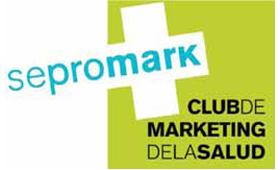 geriatricarea Club de Marketing de la Salud Sepromark