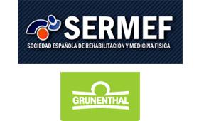 geriatricarea SERMEF Grünenthal