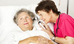 geriatricarea teleasistencia