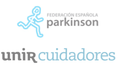 UNIR Cuidadores y la FEP juntos para mejorar la calidad de vida personas con párkinson y sus cuidadores
