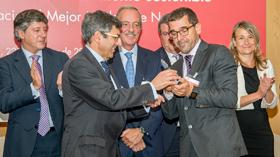 geriatricarea Antonio Gassó GAES