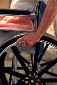 geriatricarea Ceapat accesibilidad