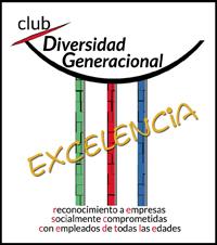geriatricarea Club Diversidad Generacional Adavir