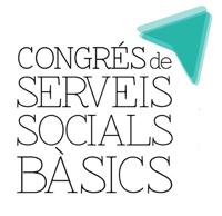 geriatricarea Congreso de Servicios Sociales Básicos