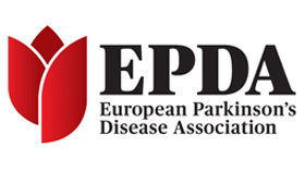 geriatricarea European Parkinson's Disease Association