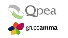 Grupo Amma colabora un año más con Foro QPEA para mejorar la calidad de vida de los mayores