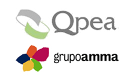 geriatricarea Foro QPEA Amma